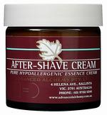 After Shave Cream – AASK012
