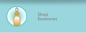 Shop Essences